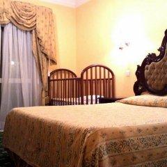 Отель Albergaria Malaposta 4* Стандартный номер с различными типами кроватей фото 6
