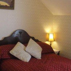 Отель The Sycamore Guest House 4* Стандартный номер с различными типами кроватей фото 18