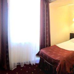 Гостиница Амакс Сафар 3* Студия с двуспальной кроватью фото 13