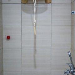Гостевой Дом Вилла Айно ванная фото 2