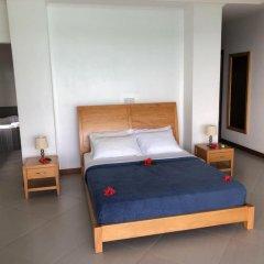 Отель Sailfish Beach Villas 3* Вилла Делюкс с различными типами кроватей фото 5
