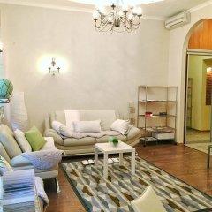 Гостиница Welcome Home Apt Malaya Sadovaya 3 комната для гостей фото 4