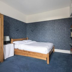 Отель onefinestay - Highbury private homes комната для гостей фото 2