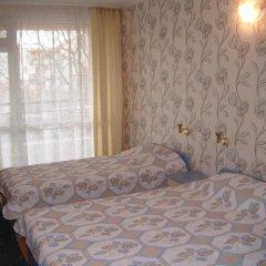 Апартаменты Apartment and Guest Rooms Limextour Поморие комната для гостей фото 4