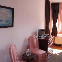 Отель Guest House Daskalov 2* Люкс фото 11