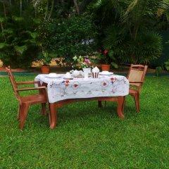 Отель Lanka Rose Guest House Шри-Ланка, Берувела - отзывы, цены и фото номеров - забронировать отель Lanka Rose Guest House онлайн помещение для мероприятий
