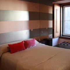 Апартаменты Lisbon Art Stay Apartments Baixa Апартаменты с разными типами кроватей фото 8