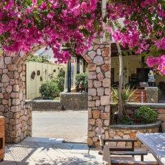 Отель Sellada Apartments Греция, Остров Санторини - отзывы, цены и фото номеров - забронировать отель Sellada Apartments онлайн фото 8