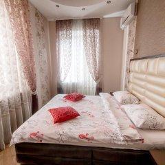 Апартаменты Royal Apartments Minsk спа