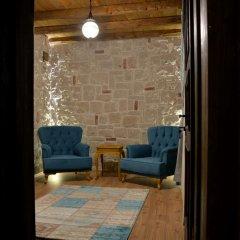 Elevres Stone House Hotel 4* Люкс повышенной комфортности с различными типами кроватей фото 34