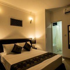 Vilu Rest Hotel 3* Стандартный номер с различными типами кроватей фото 10