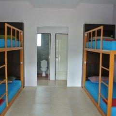 Отель Asia Hostel Таиланд, Остров Тау - отзывы, цены и фото номеров - забронировать отель Asia Hostel онлайн детские мероприятия фото 2