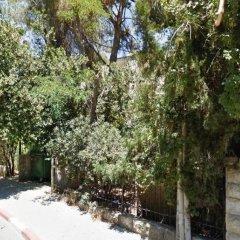 German Colony Garden Израиль, Иерусалим - отзывы, цены и фото номеров - забронировать отель German Colony Garden онлайн фото 5