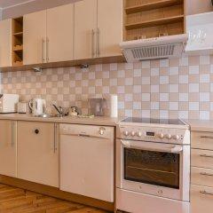 Апартаменты Best Apartments - Vene 4 Таллин в номере фото 2