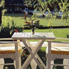 Отель Jamaica Inn фото 10