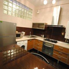 Апартаменты Греческие Апартаменты Апартаменты с 2 отдельными кроватями фото 2