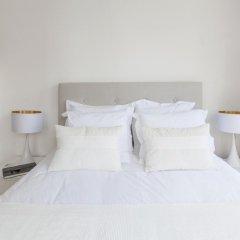 Отель Jordaan Suite bed and bubbles Нидерланды, Амстердам - отзывы, цены и фото номеров - забронировать отель Jordaan Suite bed and bubbles онлайн комната для гостей фото 3