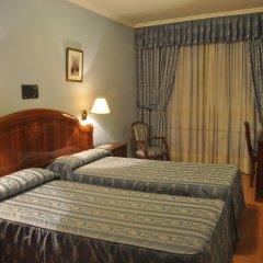 Hotel Sol 2* Стандартный номер с различными типами кроватей фото 7