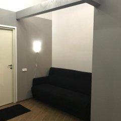 Апартаменты Apartments Logic Hall Апартаменты с различными типами кроватей фото 13