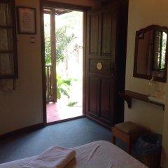 Mountain Lodge 3* Номер категории Эконом с различными типами кроватей фото 3