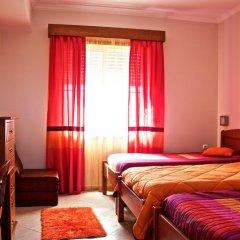 Hotel Neptuno 2* Стандартный номер разные типы кроватей фото 2