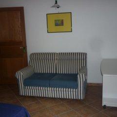 Отель B&B Vico Mitreo 2 Италия, Капуя - отзывы, цены и фото номеров - забронировать отель B&B Vico Mitreo 2 онлайн сейф в номере