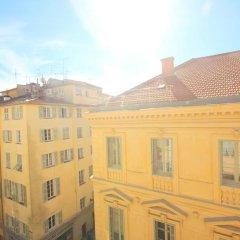 Отель Riviera Old Town History фото 2