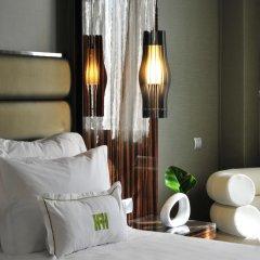 Altis Grand Hotel 5* Номер категории Премиум с различными типами кроватей фото 3