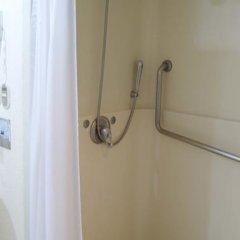Howard Johnson Plaza Hotel Las Torres 3* Стандартный номер с 2 отдельными кроватями фото 4