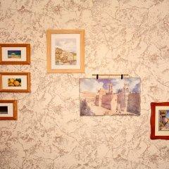 Гостиница на Улице Трехгорный Вал в Москве отзывы, цены и фото номеров - забронировать гостиницу на Улице Трехгорный Вал онлайн Москва интерьер отеля