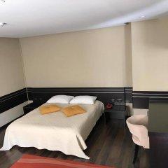Отель Iliria Албания, Тирана - отзывы, цены и фото номеров - забронировать отель Iliria онлайн комната для гостей фото 4