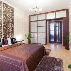 Апартаменты Royal Stay Group Apartments 4 комната для гостей фото 2