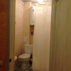 Мини-отель Ля мезон ванная фото 2