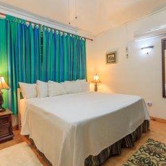 Отель Pelican Villa комната для гостей фото 3