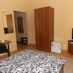 Гостиница Parus Guest House удобства в номере фото 2