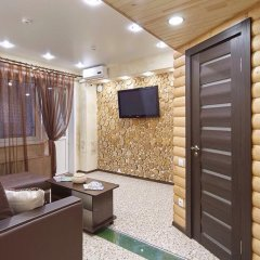 Гостиница Hostel Mila-Travel в Иркутске отзывы, цены и фото номеров - забронировать гостиницу Hostel Mila-Travel онлайн Иркутск сауна