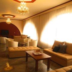 Отель Village Mare интерьер отеля фото 2