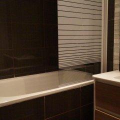 Отель Good-home Paseo De Gracia Барселона ванная