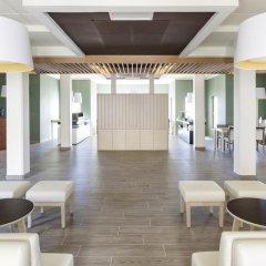 Adriana Beach Club Hotel Resort - Все включено интерьер отеля фото 3