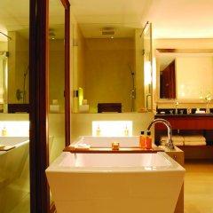Отель Alila Diwa 5* Стандартный номер фото 4