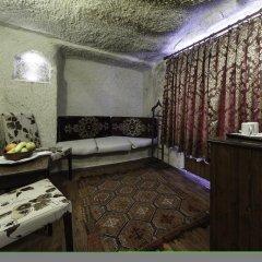 Yusuf Yigitoglu Konagi - Special Class Турция, Ургуп - отзывы, цены и фото номеров - забронировать отель Yusuf Yigitoglu Konagi - Special Class онлайн спа