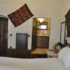 Aravan Evi 4* Стандартный номер с 2 отдельными кроватями фото 5
