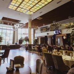 Гостиница Северная гостиничный бар