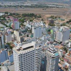 Mihaco Apartments and Hotel 3* Апартаменты фото 5