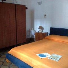 Отель Dimora Benedetta Бари комната для гостей фото 2