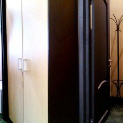 DOORS Mini-hotel 3* Полулюкс с разными типами кроватей фото 4