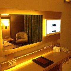 Sesin Hotel Турция, Мармарис - отзывы, цены и фото номеров - забронировать отель Sesin Hotel онлайн удобства в номере