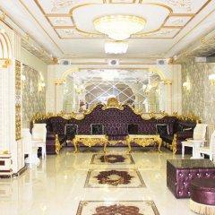 Отель Gold Boutique Rustaveli Грузия, Тбилиси - 1 отзыв об отеле, цены и фото номеров - забронировать отель Gold Boutique Rustaveli онлайн интерьер отеля