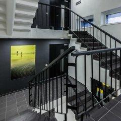 Апартаменты Best Apartments - Stroomi интерьер отеля фото 2