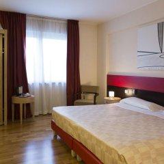 Отель Klass Hotel Италия, Кастельфидардо - отзывы, цены и фото номеров - забронировать отель Klass Hotel онлайн комната для гостей фото 4